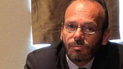 Κύρος Λαζαρίδης, πρόεδρος Ελληνοπολωνικού Επιμελητηρίου: Ο τουρισμός από την Πολωνία θα είναι από τα χιτ της επόμενης χρονιάς