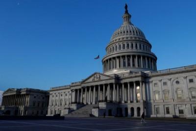 ΗΠΑ: Νέα πρόταση για δημοσιονομική ενίσχυση 1,5 τρισεκ. δολ. από Δημοκρατικούς και Ρεπουμπλικάνους βουλευτές