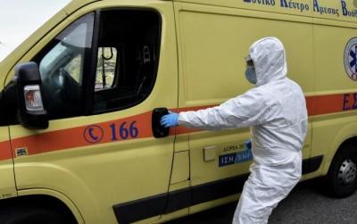 «Εμφύλιος» στα νοσοκομεία για τη δωρεά του Ιδρύματος Νιάρχος - Ρουσφέτια των Διοικητών καταγγέλλει η ΠΟΕΔΗΝ