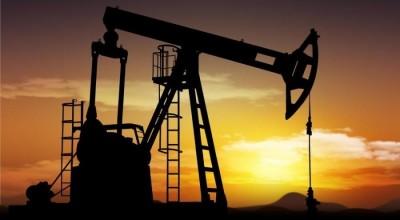 ΗΠΑ: Νέα μείωση στις πλατφόρμες εξόρυξης πετρελαίου, μόλις 172