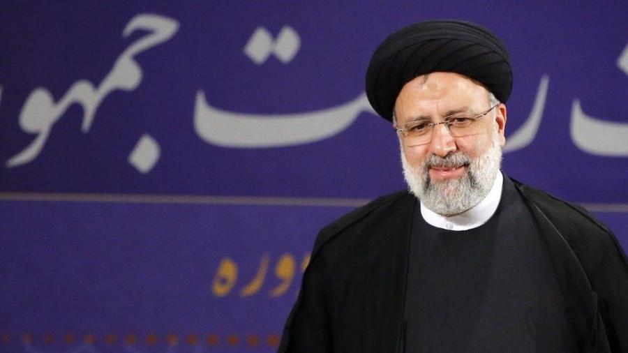 Ιράν: Φαβορί για τις προεδρικές εκλογές ο υπερσυντηρητικός Ebrahim Raisi