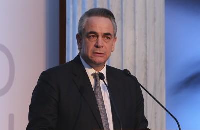 Μίχαλος (KEE-EBEA): Οι πόροι της ΕΕ μεγάλη ευκαιρία να προχωρήσει ο παραγωγικός μετασχηματισμός της οικονομίας