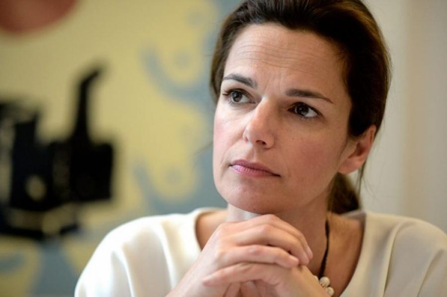 Αυστρία: Να μη χαλαρώσουν τα περιοριστικά μέτρα για τον Covid, ζητούν οι Σοσιαλδημοκράτες