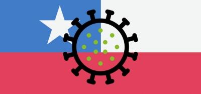 Βήματα ελευθερίας στην Χιλή – Άρση περιορισμών, στο 73% οι εμβολιασμένοι