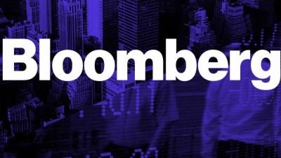 Bloomberg: Αφορολόγητο το ήμισυ του εισοδήματος για όποιον έρθει να δουλέψει στην Ελλάδα