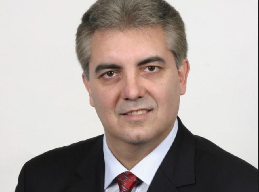 Κων. Φέγγος (PRELIUM Investment Services): Σε υψηλά πέντε ετών ο Γενικός Δείκτης του Χρηματιστηρίου Αθηνών