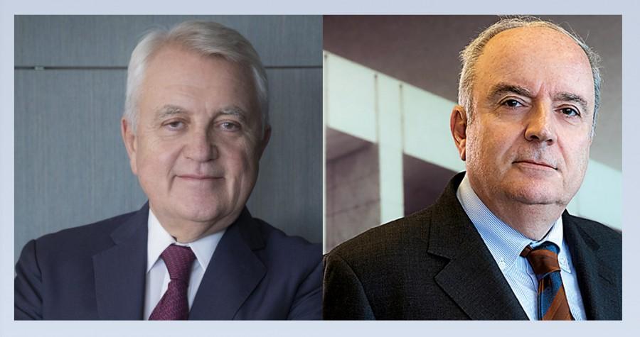 ΓΕΚ ΤΕΡΝΑ και Ελλάκτωρας, Reggeborgh Invest και Farallon τι πρόκειται να συμβεί – Έρχονται deals σε ενέργεια και παραχωρήσεις ή… αυτονομία;