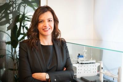 Βρεττού (Πειραιώς): Ο όμιλος επενδύει εδώ και χρόνια στα κριτήρια ESG