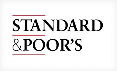S&P: Επιβεβαιώνει σε «ΑΑΑ» στην Αυστραλία, αρνητικό παραμένει το outlook