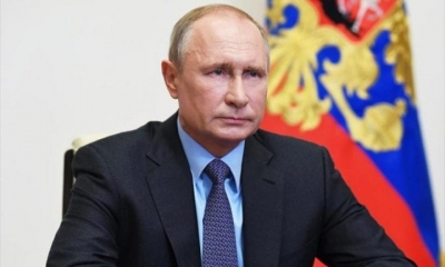 Στο «κόκκινο» οι σχέσεις Ρωσίας – Πολωνίας: Απελάσεις διπλωματών, κατηγορίες και παράπονα