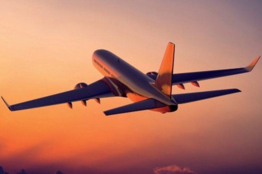 Η United Airlines προσθέτει νέες πτήσεις προς την Κροατία, την Ελλάδα και την Ισλανδία