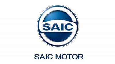 SAIC Motor: Η μεγαλύτερη αυτοκινητοβιομηχανία της Κίνας θα λανσάρει 100 νέα εξηλεκτρισμένα μοντέλα έως το 2025