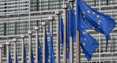 Nord Stream 2: Αντίθετη η ΕΕ στην επιβολή αμερικανικών κυρώσεων εναντίον ευρωπαϊκών εταιρειών