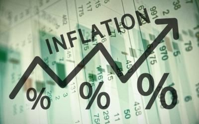 Υellen (ΥΠΟΙΚ ΗΠΑ): Οι πληθωριστικές πιέσεις θα εκτονωθούν έως το τέλος του 2021