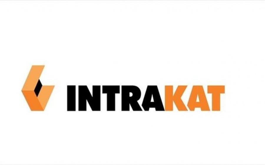 Intrakat: Οι μέτοχοι της Γαία Άνεμος