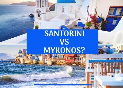Βρετανία: Σε καραντίνα οι ταξιδιώτες από Μύκονο, Σαντοτίνη και άλλα πέντε ελληνικά νησιά