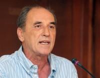 Σταθάκης (υπ. Οικονομίας): Σύνθετο το νομοσχέδιο για τα κόκκινα δάνεια – Σε έξι μήνες η κατάθεση του