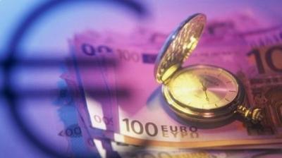Νέα άνοδος για τον πληθωρισμό στην Ευρωζώνη - Στο 3,4% τον Σεπτέμβριο
