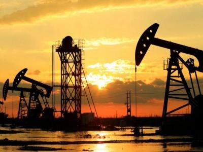 JP Morgan - S&P Global Platts: Η Σαουδική Αραβία νικήτρια στον πόλεμο του πετρελαίου