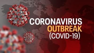 Ένας χρόνος με πανδημία covid – Ιστορικό ρεκόρ θνησιμότητας στις ΗΠΑ το 2020 – Συναγερμός για AstraZeneca