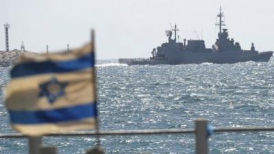Jerusalem Post: Ενδεχόμενη συμφωνία για ΑΟΖ με Χαμάς βάζει την Τουρκία σε τροχιά στρατιωτικής σύγκρουσης με το Ισραήλ