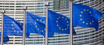 Στις 23 Απριλίου τηλεδιάσκεψη των Ευρωπαίων ηγετών για το ταμείο ανάκαμψης