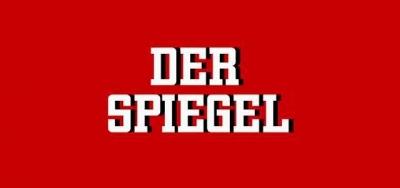 Der Spiegel: Η γερμανική κυβέρνηση θα εφαρμόσει αυστηρότερα μέτρα για τις αφίξεις από το εξωτερικό