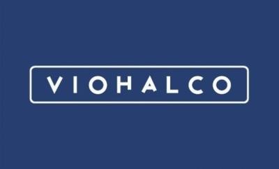 Γιατί η Viohalco ανεβάζει στροφές - Σε 3 άξονες το focus του ομίλου