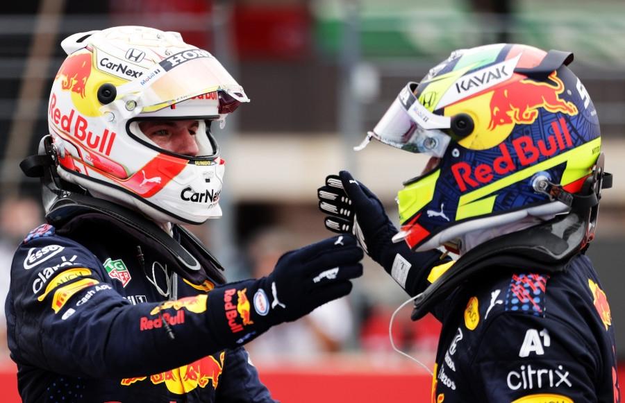 Formula 1: Τα 5+1 πράγματα που μάθαμε από το γαλλικό Grand Prix