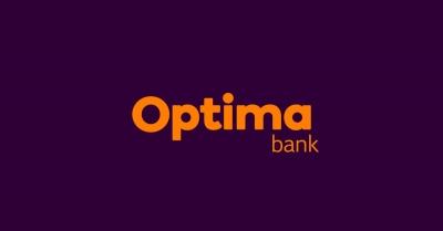 ΧΠΑ: Πρωτιά της Optima Bank τον Σεπτέμβριο 2021