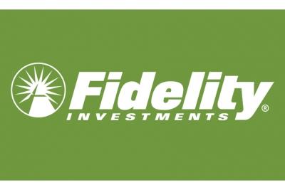 Πλατφόρμα συναλλαγών για εφήβους 13 έως 17 ετών δημιουργεί η Fidelity