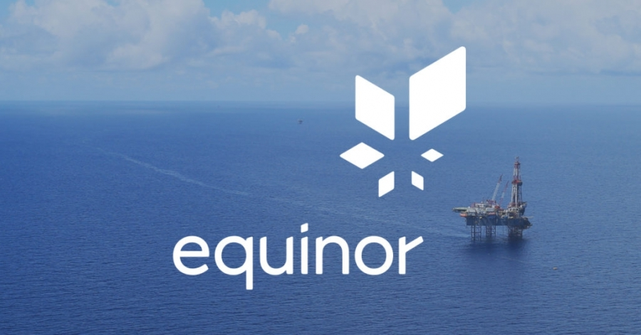 Equinor: Κατακόρυφη αύξηση των κερδών στα 4,64 δισ. δολ. το β΄τρίμηνο του 2021