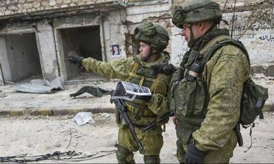 Συρία: Οι δυνάμεις του Assad προελαύνουν στο Χαλέπι με τη στήριξη της ρωσικής αεροπορίας