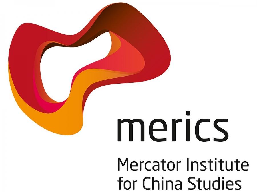 Ινστιτούτο Κινεζικών Μελετών Μerics: Η Κίνα αισθάνεται ότι δέχεται επίθεση από το ΝΑΤΟ