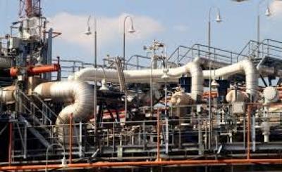 Κίνα: Δέσμευση για ετήσια αύξηση κατά 8,4% της διάθεσης φυσικού αερίου, για χειμώνα / άνοιξη 2021-22