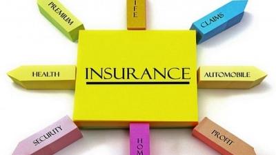 Το bancassurance βγαίνει στην αντεπίθεση – Πτώση στα ασφάλιστρα ζωής και υγείας