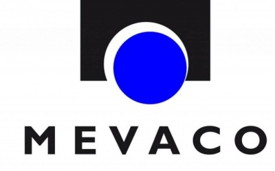Image result for mevaco s.a logo