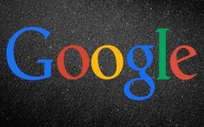 Google: Κέρδη 18,5 δισ. δολ. το β' τρίμηνο του 2021, άλμα +69% στα διαφημιστικά έσοδα