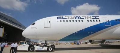 Η αεροπορική εταιρία El Al απευθύνει έκκληση στον πρωθυπουργό Netanyahu για τη διάσωσή της