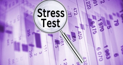 Stress tests: Δράστε προληπτικά προτρέπει η Ευρωπαική Αρχή Τραπεζών τις τράπεζες, για δάνεια και κεφάλαια