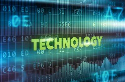 Εντυπωσιακή άνοδος 41% για τις τεχνολογικές μετοχές από την αρχή του 2017