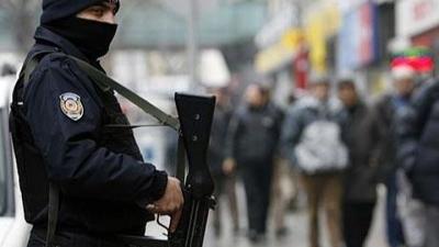 Επίθεση με μαχαίρι κατά 3 Ρώσων στην Κωνσταντινούπολη