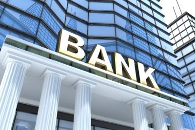 HDB: Πρόσκληση τραπεζών για το νέο εργαλείο στήριξης των επιχειρήσεων Οπτικοακουστικών Έργων