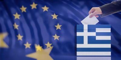 Ευρωεκλογές 2019: Ποιοι κέρδισαν, ποιοι έχασαν – Τι δείχνουν οι αριθμοί των τελευταίων 4 εκλογικών αναμετρήσεων