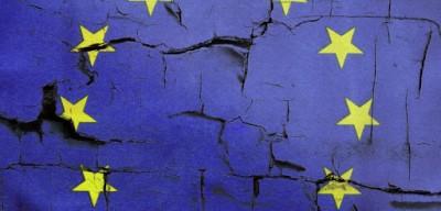 Moody's, Capital Economics και ING προειδοποιούν: Οδυνηρή η ανάκαμψη στην ΕΕ