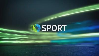 Cosmote Sport: Ο Γενικός Διευθυντής του Ολυμπιακού, Νίκος Λεπενιώτης στο «PICK N ROLL»