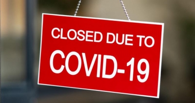 ΥΠΟΙΚ: Απαλλάσσονται και τον Απρίλιο από την καταβολή ενοικίων οι ιδιοκτήτες κλειστών επιχειρήσεων