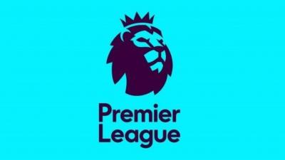 Η Premier League καθορίζει το τηλεοπτικό τοπίο και στο ελληνικό πρωτάθλημα!