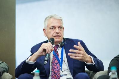 Ο CEO της ΕΤΒΑ ΒΙΠΕ Αθανάσιος Ψαθάς στο BN: Οι παράνομες Βιομηχανικές Περιοχές είναι 180 και οι νόμιμες 57