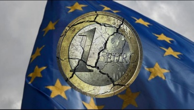 JP Morgan και Citigroup αμφισβητούν τη βιωσιμότητα του ευρώ – Ζητούν γενναίες αποφάσεις από τις κυβερνήσεις για να μην διαλυθεί η ζώνη